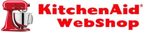 KitchenAid Webshop